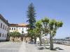 portugal_mai_2010_116