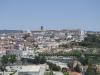 portugal_mai_2010_119