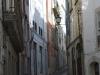 portugal_mai_2010_134