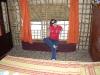 bangalore_fev10_133