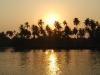 bangalore_fev10_164