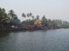 bangalore_fev10_211