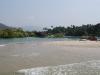 bangalore_fev10_375