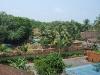 bangalore_fev10_416