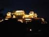 Taj Rambagh Palace - Jaipur