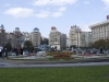 Ukraine_221