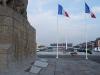 Le_Havre+Etretat_004