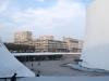 Le_Havre+Etretat_005
