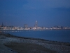 Le_Havre+Etretat_026