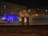 Le_Havre+Etretat_053