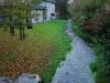Irlande_30_ans_003
