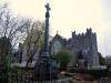 Irlande_30_ans_004