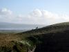 Irlande_30_ans_087
