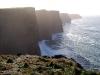 Irlande_30_ans_089