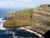 Irlande_30_ans_094