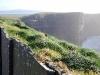 Irlande_30_ans_101