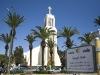 Maroc0005