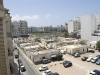 Maroc0194