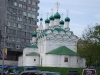 St-Petersbourg_0980