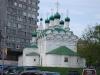 St-Petersbourg_0980