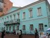 St-Petersbourg_1011