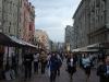 St-Petersbourg_1024
