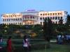 mysore__095