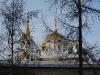 Novossibirsk_077