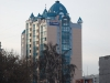 Novossibirsk_079