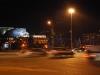 Novossibirsk_088