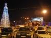 Novossibirsk_101