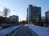 Novossibirsk_160