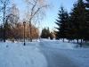 Novossibirsk_166