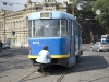 Ukraine_008
