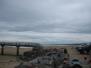 Omaha Beach 2011