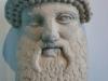 Dionysos, Dieu du vin, excusez du peu