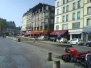Rouen 2007