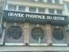 Le grande Pharmaçaï