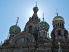 St-Petersbourg_0110