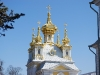 St-Petersbourg_0297