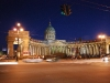 St-Petersbourg_0392