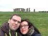 Stonehenge (14)