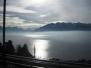 Suisse Janvier 2013