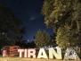 Tirana 2018