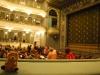 Moscou - Petite salle du Théâtre du Bolchoï