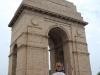 Inde - Delhi